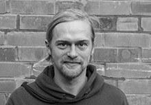 Jens Krebs